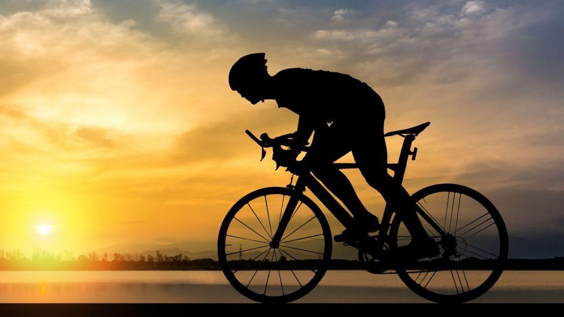 rower miejski jaki